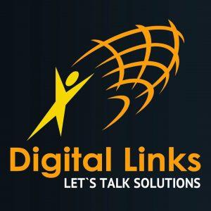 Digital Links