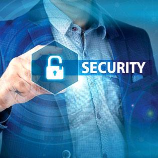 Mechanical Security