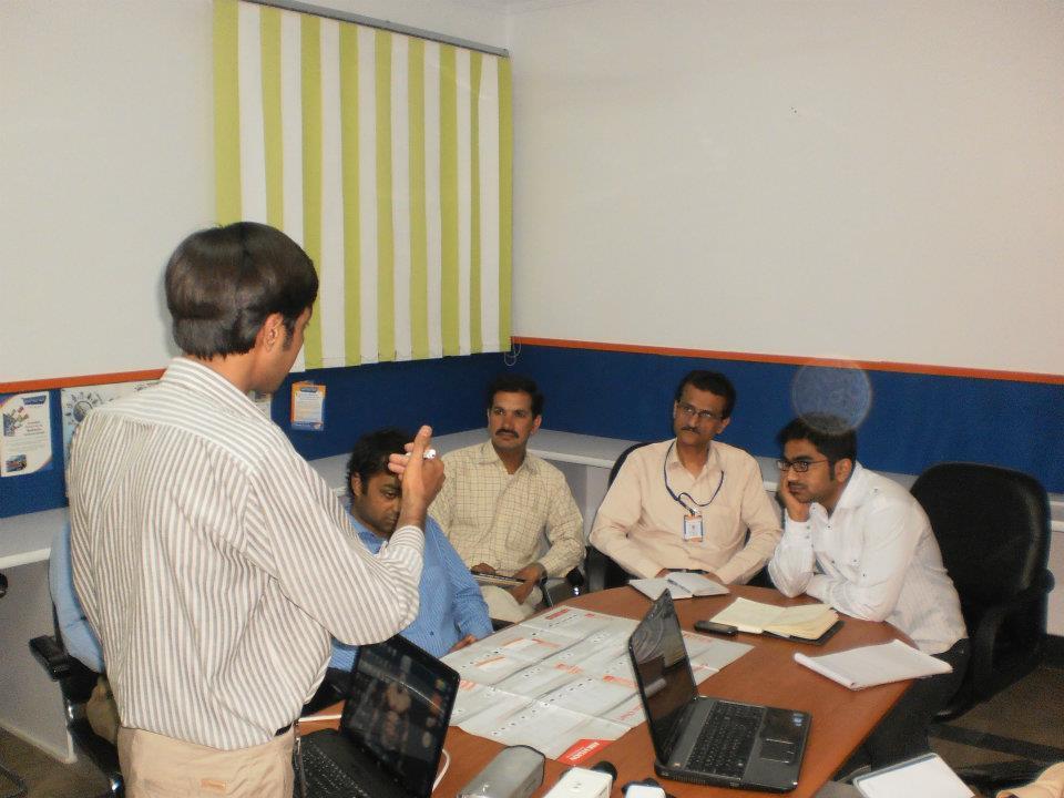 Digital Links | CCTV & Biometric in Pakistan, TVT ANVIZ SEWO
